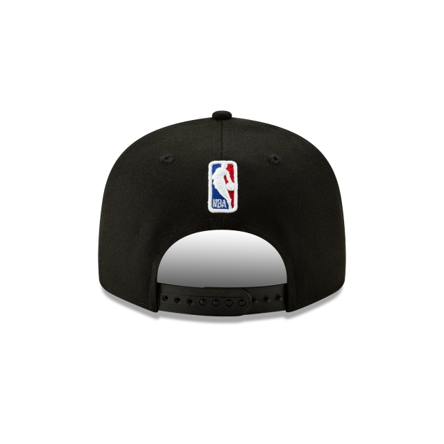 Chicago Bulls Nba City Series 2018  9fifty Snapback | Chicago Bulls Caps | New Era Cap