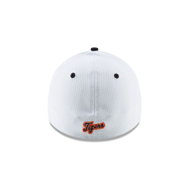 Detroit Tigers Mlb Batting Practice 2019  39thirty Elástica | Detroit Tigers Caps | New Era Cap