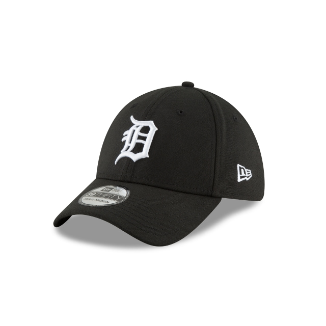 Detroit Tigers University Pack 39thirty Elástica | New Era Cap
