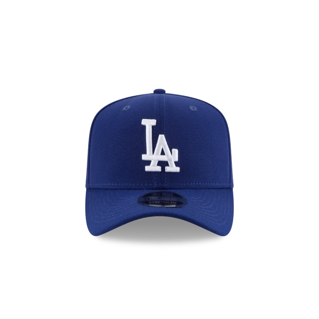 Gorra De Los Angeles Dodgers Mlb Basics  9fifty Ss Snapback | Los Angeles Dodgers Caps | New Era Cap