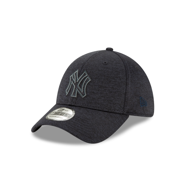 New York Yankees Logo Shade De Niño 39thirty Elástica | New Era Cap