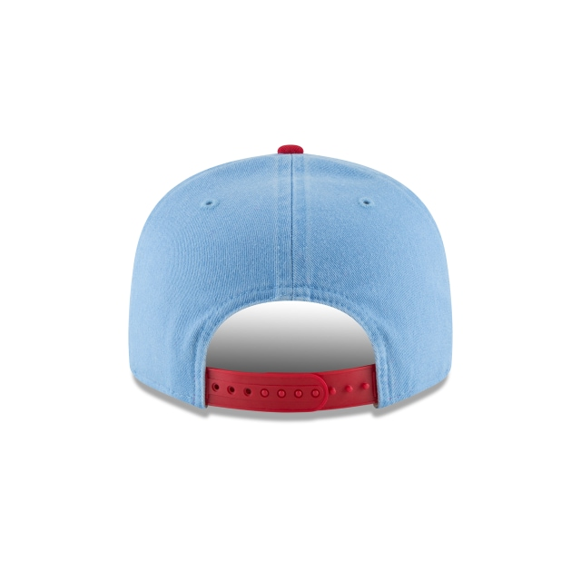 Montreal Expos Injection Pack All-star  9fifty Snapback | Washington Nationals Caps | New Era Cap