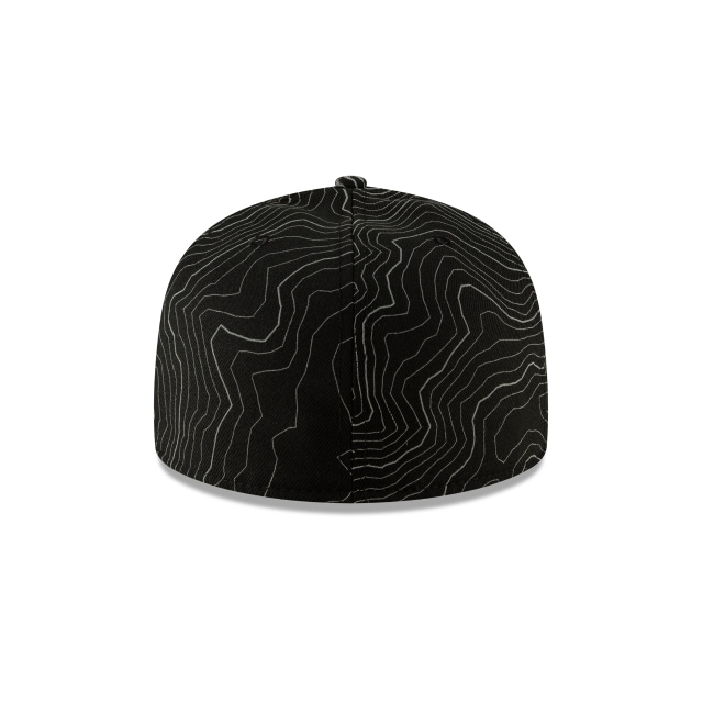 New Era Gore-tex 59fifty Cerrada | Goretex 59fifty Caps | New Era Cap