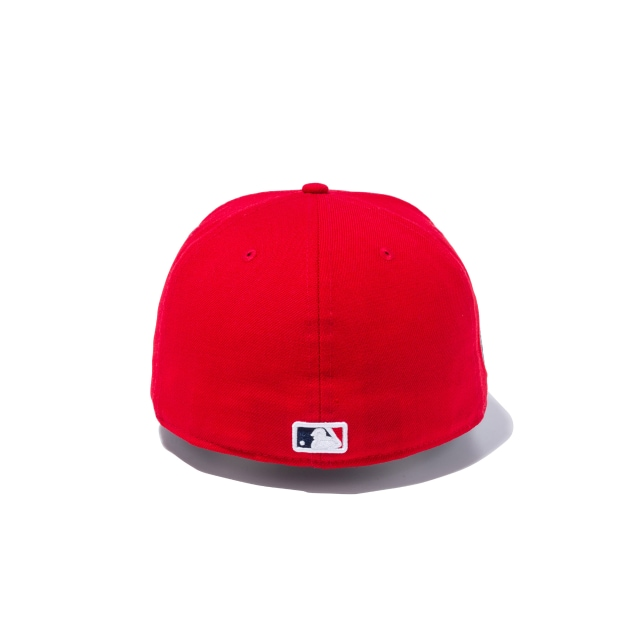 Los Angeles Angels Ac 59fifty 25 Aniversario  59fifty Cerrada | Los Angeles Angels Caps | New Era Cap