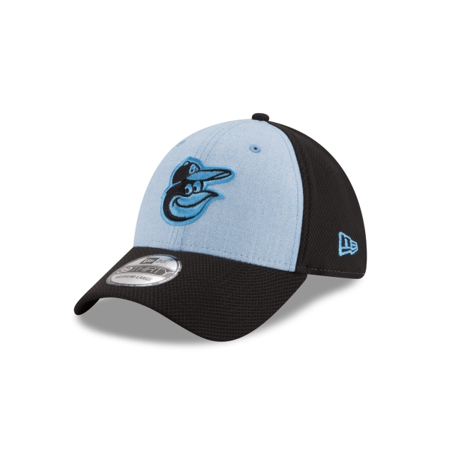 Baltimore Orioles Father´s Day 18 39thirty Elástica | New Era Cap