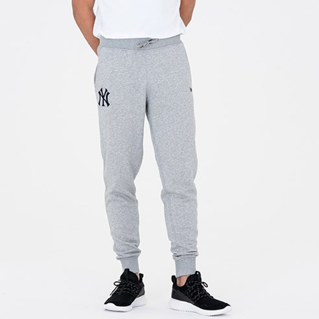 New York Yankees University Pack Pants