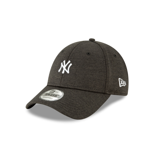 Gorra De New York Yankees Shadow Tech  9forty Strapback | New Era Cap
