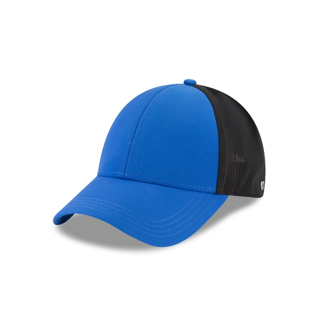 Gorra New Era Ek Collection 2019 Blue Front 9forty Strapback | New Era Cap