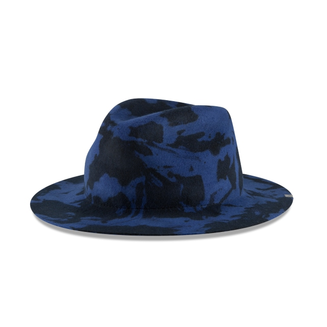Fedora New Era Ek Collection | New Era Cap