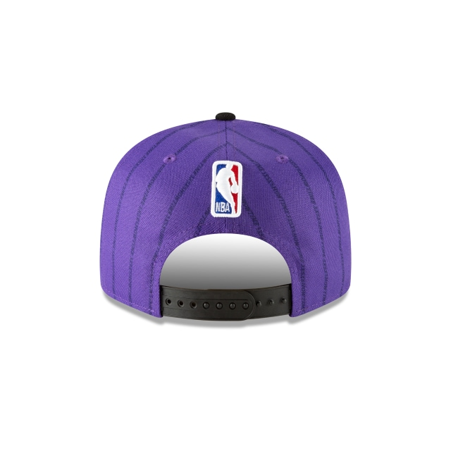 Los Angeles Lakers Nba City Series 2018  9fifty Snapback | La Lakers Caps | New Era Cap