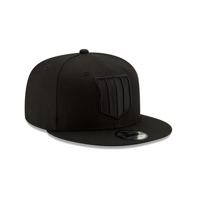 New Era Call Of Duty  9fifty Snapback | Cus 9fifty Snap Caps | New Era Cap
