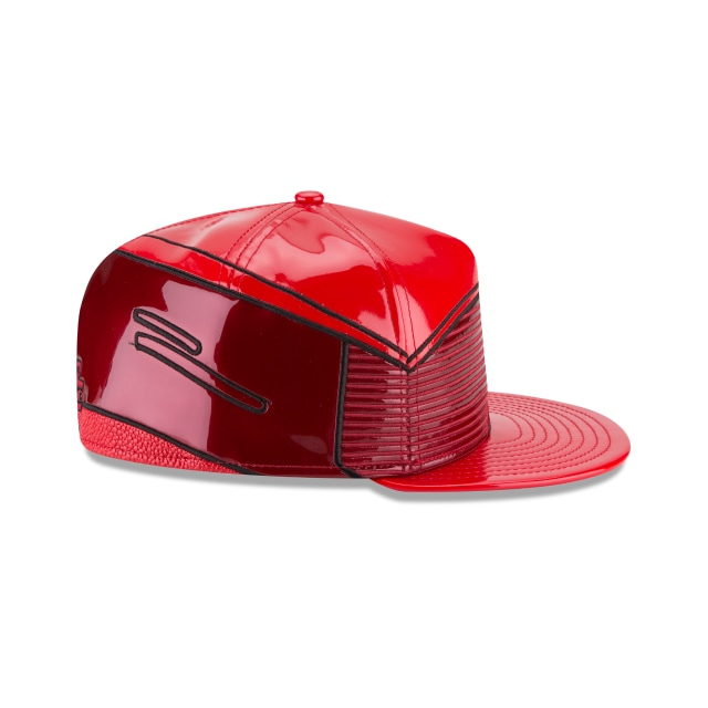 Praetorian Guard Star Wars  59Fifty Cerrada Vista derecha