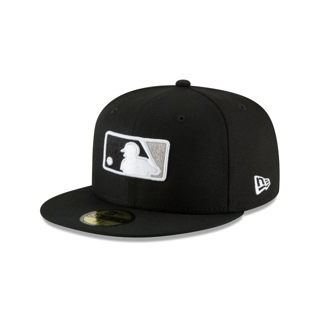 Detroit Tigers University Pack 59fifty Cerrada | New Era Cap