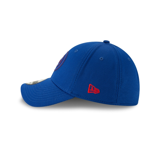 Chicago Cubs Clubhouse 2019  39thirty Elástica | Chicago Cubs Caps | New Era Cap