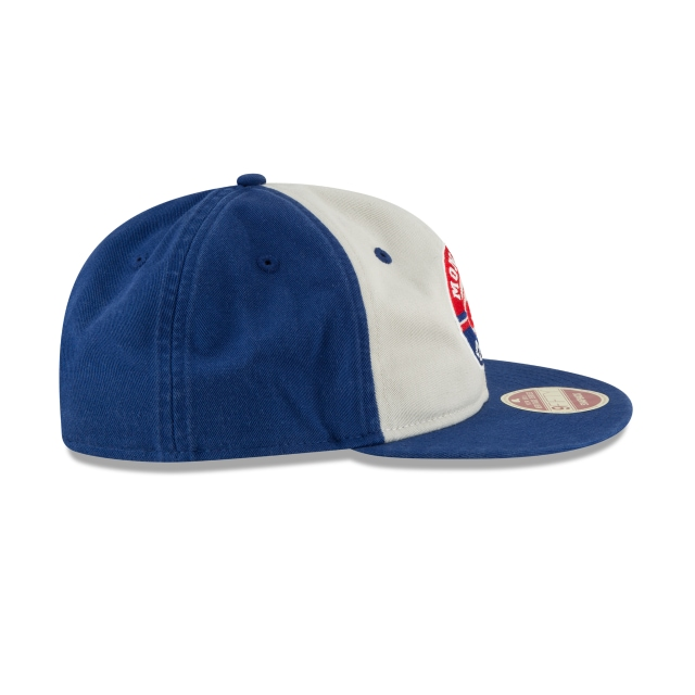 Montreal Expos Injection Pack All-star  9fifty Lp Snapback | Washington Nationals Caps | New Era Cap