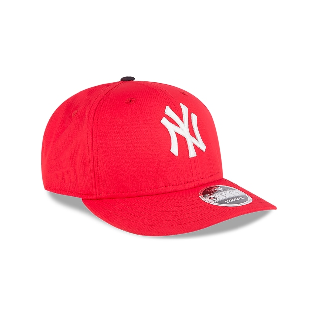 New York Yankees Waves Pack  9fifty Lp Snapback | New York Yankees Caps | New Era Cap