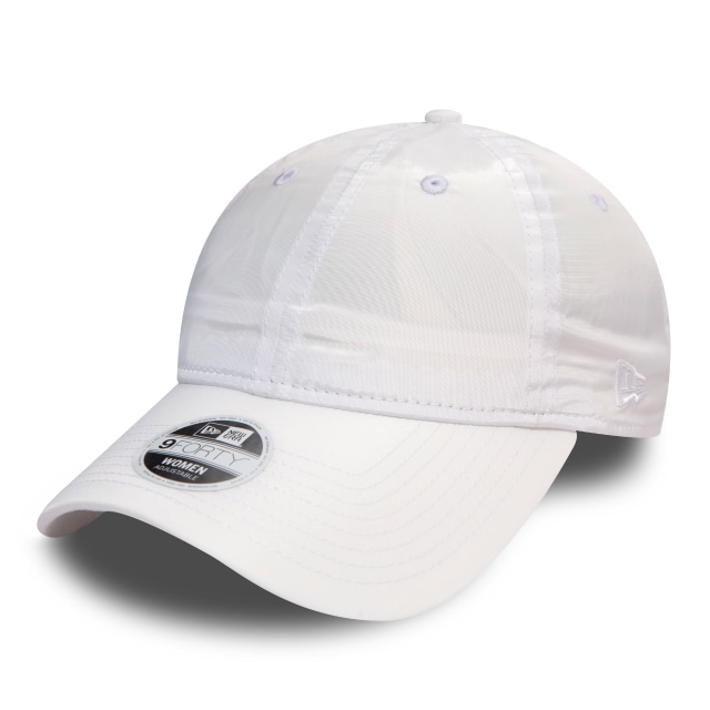 New Era Sport Toggle Mujer 9Forty Strapback