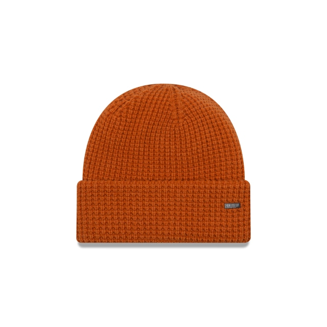New Era  EK Collection  Knit Vista frontal