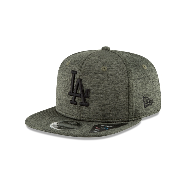 Los Angeles Dodgers Dry Switch  9fifty Of Snapback | Los Angeles Dodgers Caps | New Era Cap