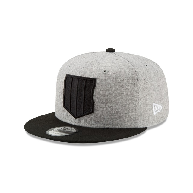 New Era Call Of Duty  9fifty Snapback | New Era Cap