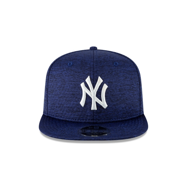 New York Yankees Dry Switch  9fifty Snapback | New York Yankees Caps | New Era Cap