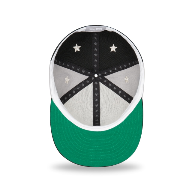 Chicago White Sox MLB All-Star Game 2018 Niño 59Fifty Cerrada