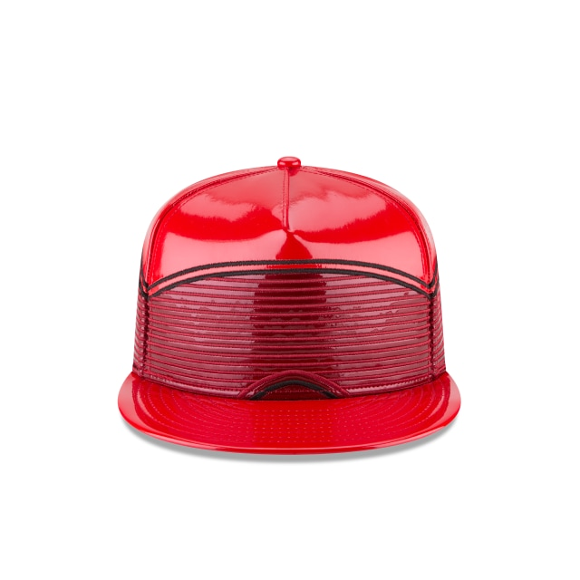 Praetorian Guard Star Wars  59Fifty Cerrada Vista frontal
