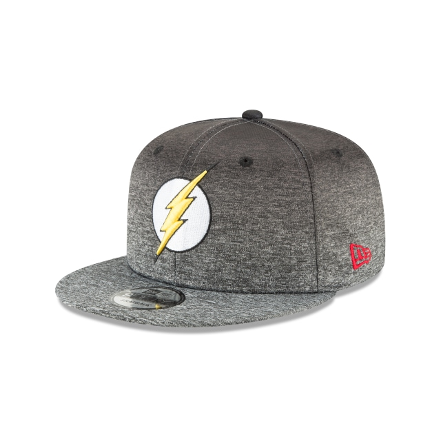 Flash Shadow Fade 9fifty Snapback | New Era Cap