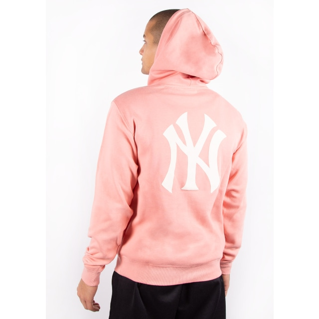 New York Yankees Exap 83 Collection  Sudadera | New York Yankees Caps | New Era Cap