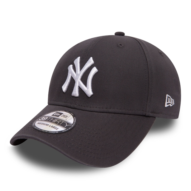 New York Yankees Washed  39thirty Elástica | New York Yankees Caps | New Era Cap
