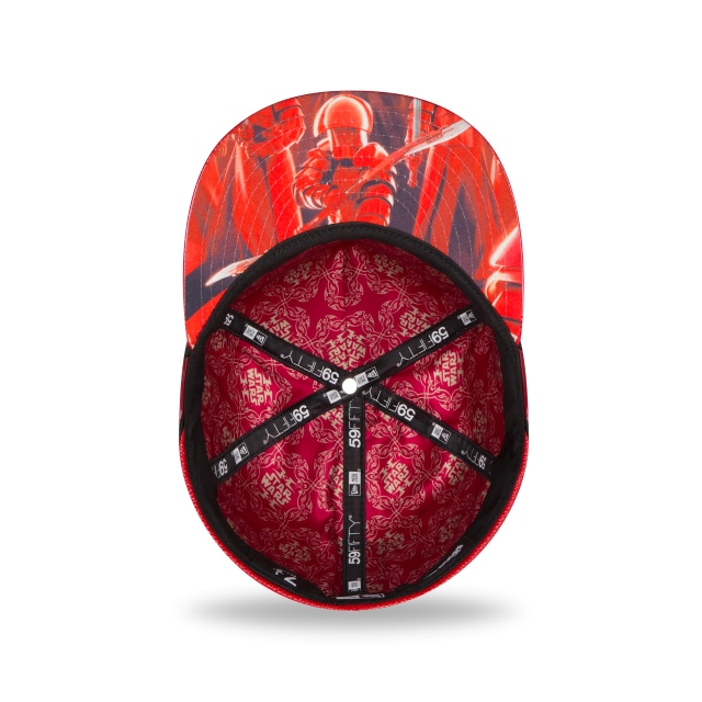 Praetorian Guard Star Wars  59Fifty Cerrada