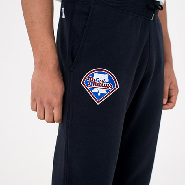 Philadelphia Phillies University Pack Pants