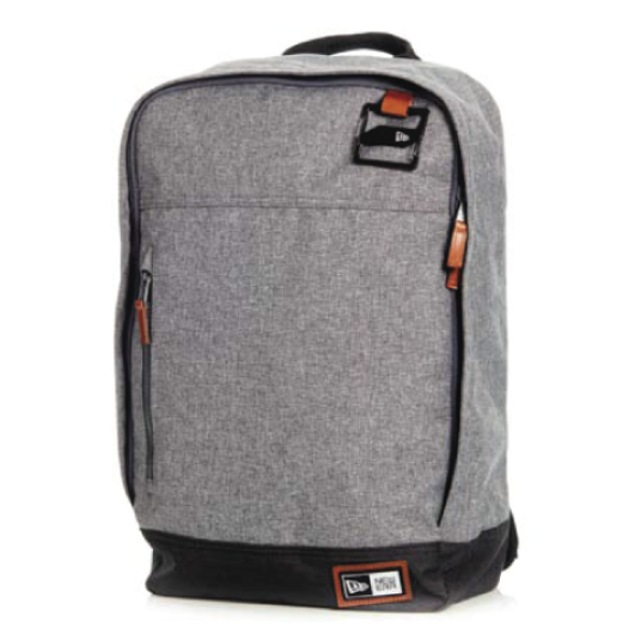 New Era  725 Pack Heather  Backpack