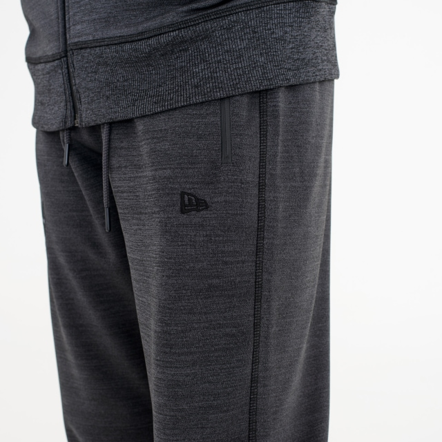 Golden State Warriors Engineered Fit  Pantalón