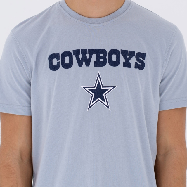 Dallas Cowboys Dryera Playera Manga Corta | Dallas Cowboys Caps | New Era Cap