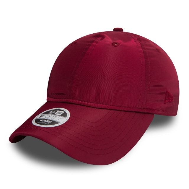 New Era Sport Toggle Mujer 9forty Strapback | Sport Toggle 9forty Caps | New Era Cap
