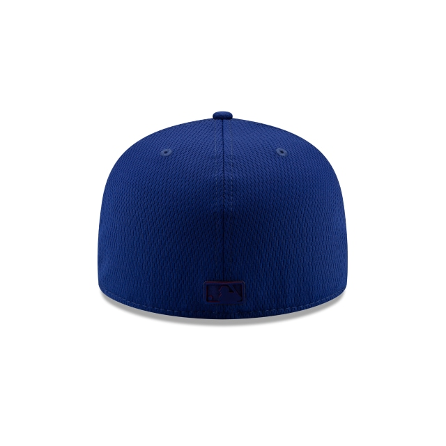Texas Rangers Clubhouse 2019  59FIFTY Cerrada | Gorras de Texas Rangers | New Era México