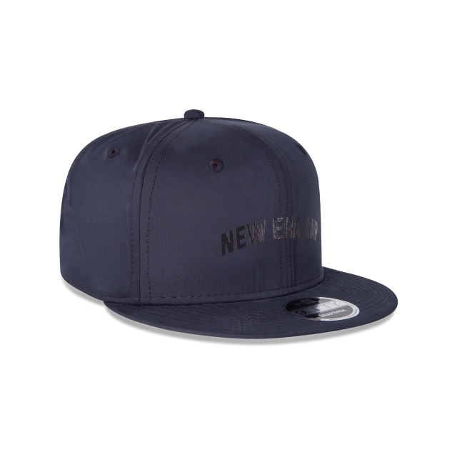New Era Progressive 9FIFTY OF Snapback | Gorras Progressive | New Era México