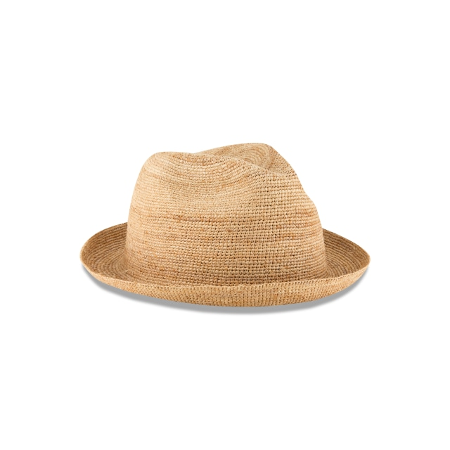 Fedora New Era Ek Collection 2019 Rafia | Raffia Straw Fedora Caps | New Era Cap