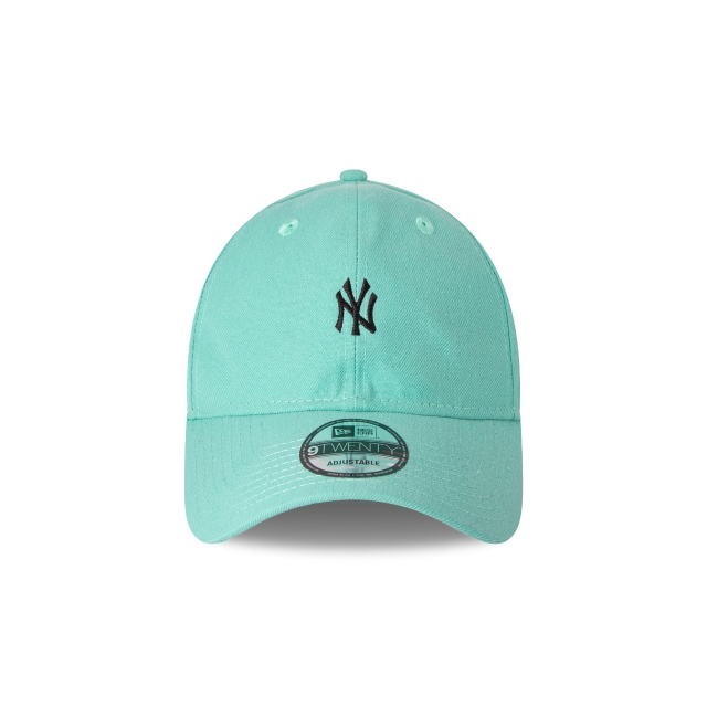 New York Yankees Ghetto 9twenty Strapback | New York Yankees Caps | New Era Cap