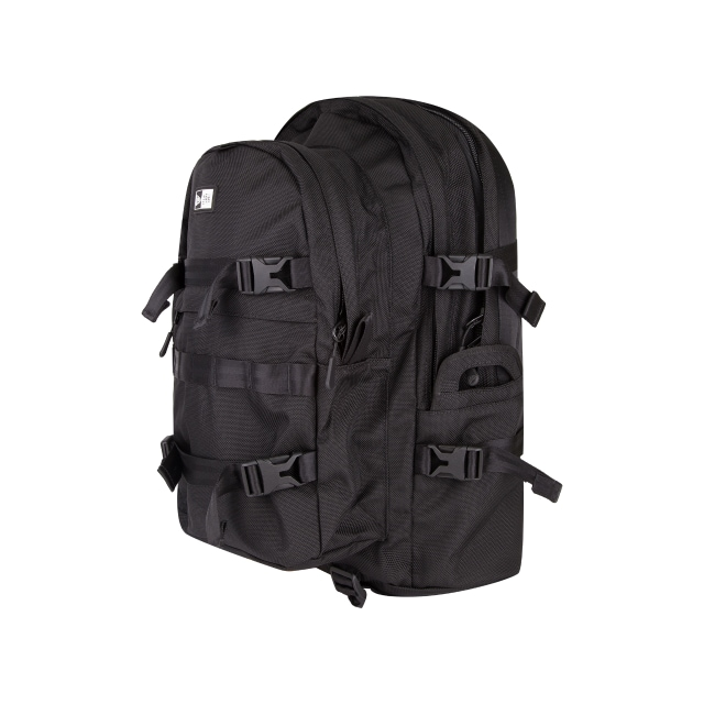 New Era Ac Carrier Pack  Backpack | Ac Carrier Pack | New Era México