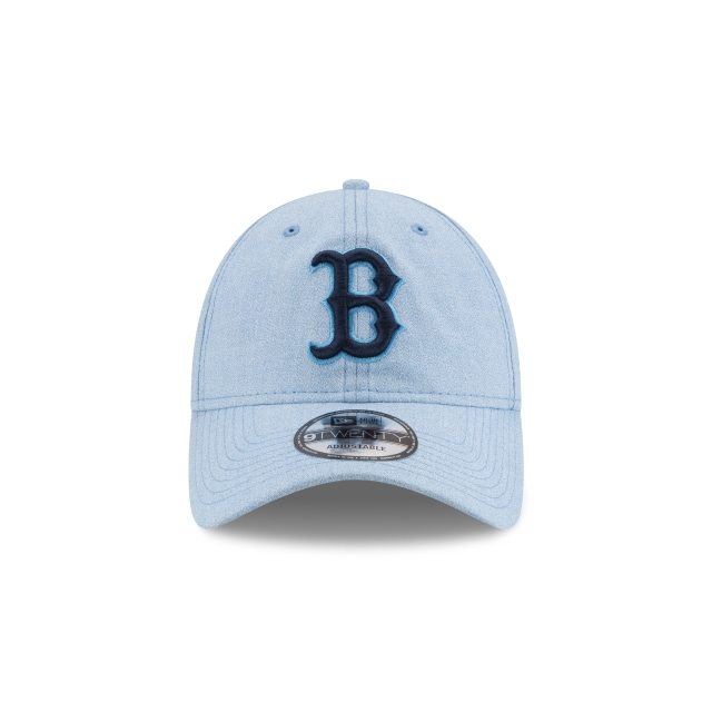 Boston Red Sox Father´s Day 18 9twenty Strapback | Boston Red Sox Caps | New Era Cap