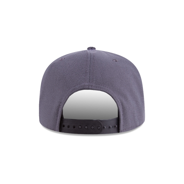 Los Angeles Dodgers Gore-tex  9fifty Snapback | Los Angeles Dodgers Caps | New Era Cap