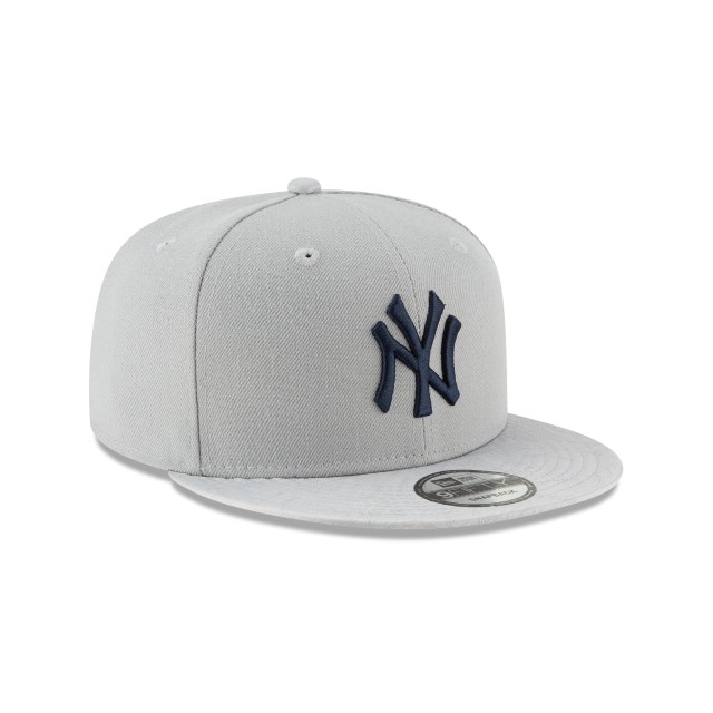 New York Yankees Mark Mixer Snap  9fifty Snapback | New York Yankees Caps | New Era Cap