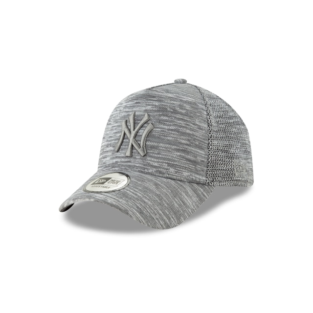 New York Yankees Engineered Fit  9forty Af Strapback | New Era Cap