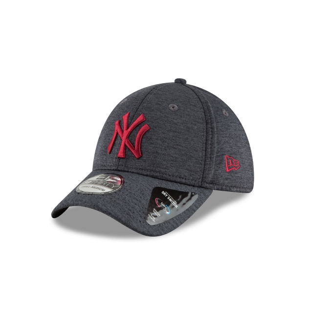 New York Yankees Dry Switch  39THIRTY Elástica | Gorras de Ny Yankees | New Era México