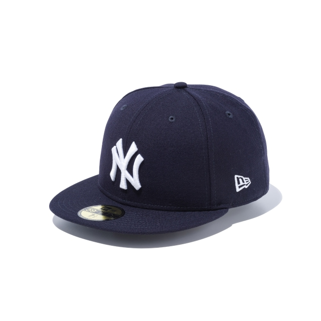 New York Yankees Ac 59fifty 25 Aniversario  59fifty Cerrada | New York Yankees Caps | New Era Cap