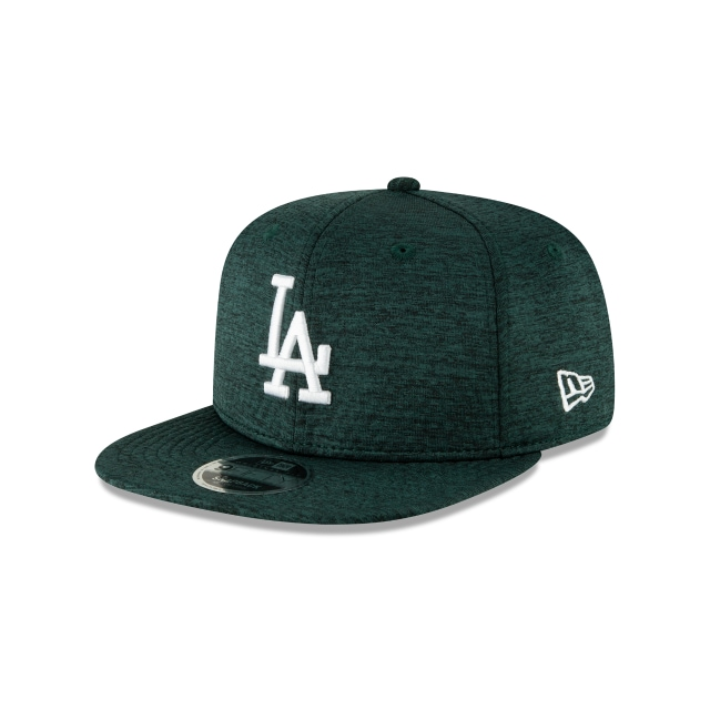 Los Angeles Dodgers Dry Switch  9FIFTY Snapback | Gorras de Los Angeles Dodgers | New Era México