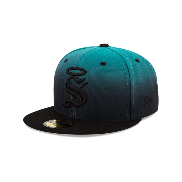 Santos Laguna Futbol Mexicano  59fifty Cerrada | New Era Cap