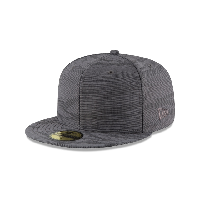 New Era 3d Camo Trucker 59FIFTY Cerrada | Gorras 3d Camo Truker | New Era México